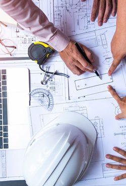 proyectos-estructurales-acero-inoxidable